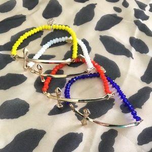 Jewelry - Bracelet ❣️